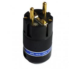 ATL ETP-800 SG
