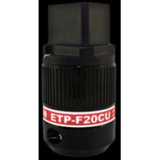 ATL ETP-F20 CU
