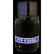 ATL ETP-F20 SG