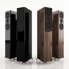 Acoustic Energy AE 509