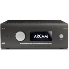 Arcam AVR 10
