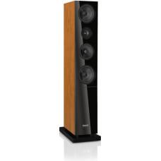 Audio Physic CLASSIC 32