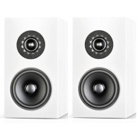Audio Physic CLASSIC COMPACT 2