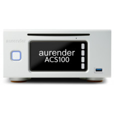 Aurender ACS 100 С