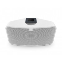 Bluesound PULSE 2i Wireless Streaming Speaker