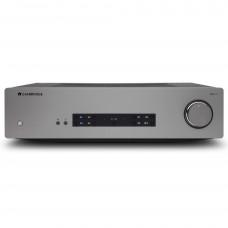 Cambridge Audio CXA61 Integrated Amplifier