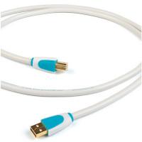 Chord C Line USB
