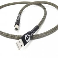 Chord Epic USB