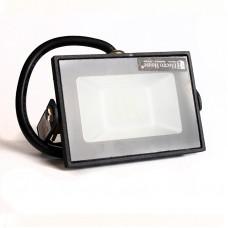 ElectroHouse EH-LP-205 LED прожектор 10W IP65