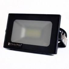 ElectroHouse EH-LP-206 LED прожектор 20W IP65