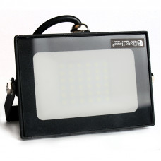 ElectroHouse EH-LP-207 LED прожектор 30W IP65