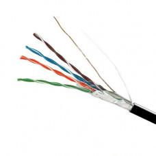ElectroHouse EH.LAN-30