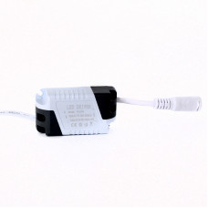 ElectroHouse LED драйвер 18-24W EH-DRV-1824