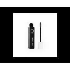 Elipson ANTISTATIC STYLUS CLEANER FOR TURNTABLE ACCESSORIES