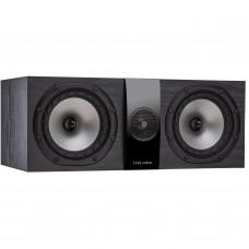 Fyne Audio F300С