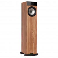 Fyne Audio F302
