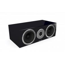 Gato Audio FM-16
