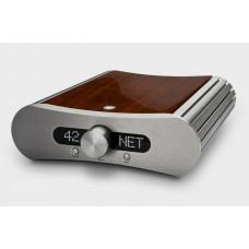 Gato Audio PRD-3S NPM Preamplifier/DAC/Network Player