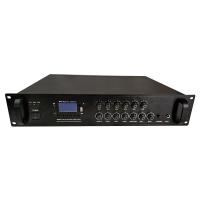 MT-Power PMA-120-6