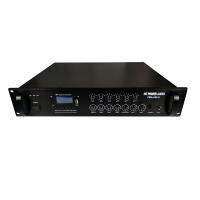 MT-Power PMA-650 - 6