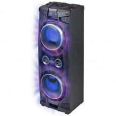Mac Audio MMC 910