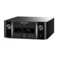 Marantz Melody Media - M-CR 612