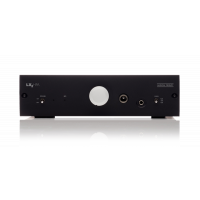 Musical Fidelity LX2 HPA