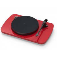 Musical Fidelity The Round Table S