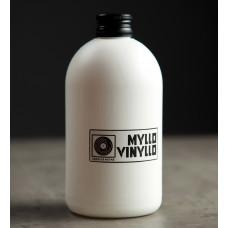 Myllo Vinyllo Cleaning Solution