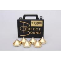Perfect Sound Cones Adjustable