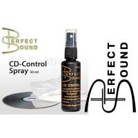 Perfect Sound Control