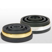 Perfect Sound Damper Large