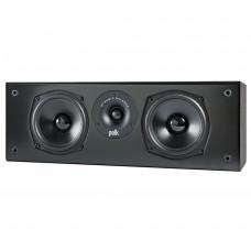 Polk Audio T 30