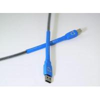 Purist Audio Design USB