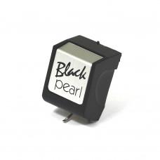 Sumiko RS – BLP Black Pearl