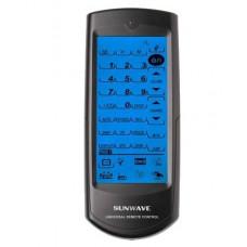 Sunwave SRC 9200