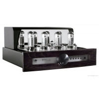 Synthesis ROMA510AC