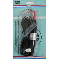 Устройство для размагничивания головок магнитофона: TONAR DeMag II, art. 5901