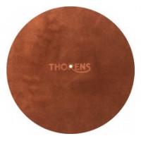 Thorens Leather Mat DM-233
