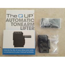 Tonar Q-UP Automatic Arm Lifter, art. 5944