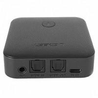 Ugreen Bluetooth Transmitter/Receiver CM144 (70158) Bluetooth-адаптер