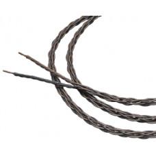 Kimber 4PR Pre-stripped pairs