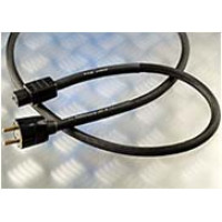 Silent Wire AC 8 Power Cord, 1-1,5m