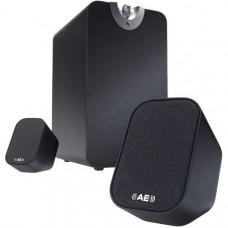 AE Aego M Sub-Sat System