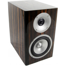 Acoustic Energy AE Reference 1
