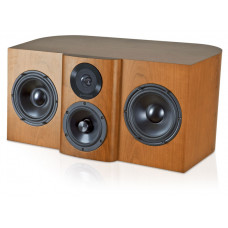 AUDIO PHYSIC HIGH END CENTER plus