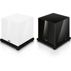 AUDIO PHYSIC LUNA Subwoofer