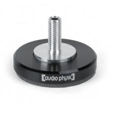 AUDIO PHYSIC VCF II M8