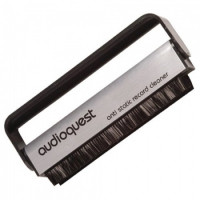 AUDIOQUEST acc Record Brush