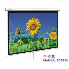 AV Screen 3V070MMS, 3V084MMS (1:1)